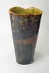 Autumn Nights Vase 2